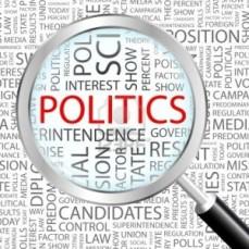 2014-06-12-politics300x300