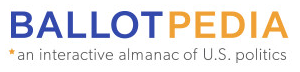bp-mobile-logo